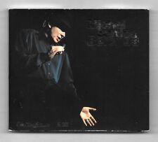 DOUBLE CD / MICHEL SARDOU - BERCY 93 / 23 TITRES ALBUM TREMA 1993