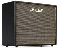 Marshall Origin 20 20W Combo Amp - ORI20C