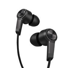 For Xiaomi Headset With Remote Mic 3 III In-ear Earphone Stereo Piston Headphone