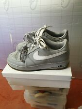 Nike Air Force 1 x Futura - Be True Pack Mens Size 10.5 UK
