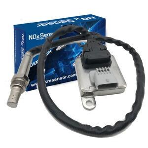 2894941RX NOX Sensor 5WK9 6673A fit For 6.7L 2010-2012 Cummins Blue Bird