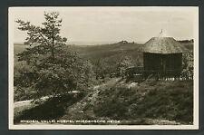 Rheden  Valei Koepel - Rhedensche Heide