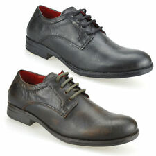Red Tape Formal Medium Width Shoes for Boys