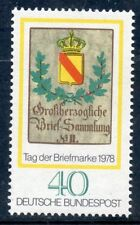 STAMP / TIMBRE ALLEMAGNE GERMANY N° 827 ** JOURNEE DU TIMBRE