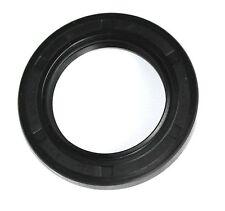 Dichtungssatz Kurbelwelle vorne für IHC McCormick D-Serie 3 4 Zylinder
