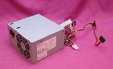 HP 440569-001 BESTEC ATX-250-12Z(PFC) 250W 441390-001 Power Supply Unit / PSU