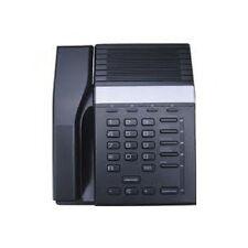 Téléphone Aastra Matra MC410 Anthracite