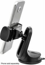 GENTLY USED  Bracketron BT1-923-2 SlydeLock Dash Mount for Most Smartphones