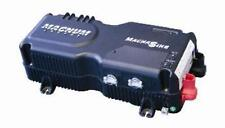 Magnum ME-AGS-S Automatic Gen Start Module, Stand Alone (meagss)