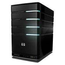 HP StorageWorks X510 3tb Data Vault Storage Q2052A