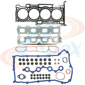 Head Gasket Set  Apex Automobile Parts  AHS2086