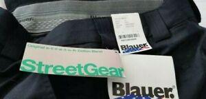 BLAUER Streetgear EMT Pants