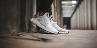 Adidas NMD XR1 Nomad White Duck Camo BA7233 100%AUTHENTIC W/Receipt Size US 12.5