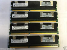 HP ECC Network Server Memory (RAM)