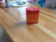 "American Girl Gourmet Kitchen box of Baking Soda food bakery NEW 18"" doll"