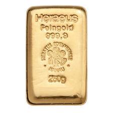 Gold 999 9 günstig kaufen | eBay