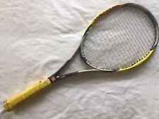 Wilson Hyper Pro Staff 7.1 Tennis Racquet