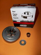 STIHL - Model 030, 031, 032, 041  PRO Chainsaw Repl.Sprocket - (OREGON 32060)...