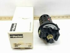 "NEW PARKER PREP-AIR 3/8"" AIR LINE MIST LUBRICATOR 035831100B"