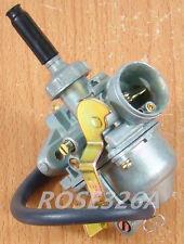 Carb for HONDA CRF50F XR50R Carburetor