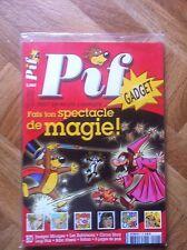 PIF GADGET No 4 2004 SOUS CELLO (F33)
