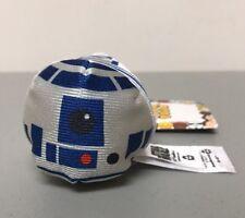 R2-D2 Mini Disney Tsum Tsum