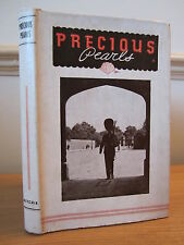 Precious Pearls - Gospel Stories for Young Folks