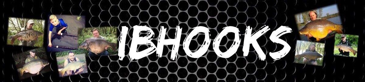 IBHOOKS