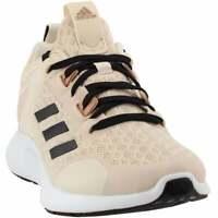 adidas Edgebounce 1.5  Casual Running  Shoes - Beige - Womens
