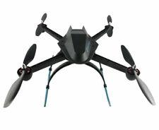 IDEA FLY IFLY4 Drone RTF Quadcopter