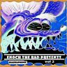 ENOCH THE RAD PRESENTS vol 2  Quadraphonic Reel tape Q4