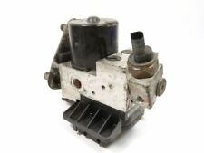 ABS Hydraulikeinheit A0034317412 MERCEDES-BENZ A-KLASSE (W168) A 160