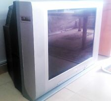 Toshiba 29 Inch Colour TV (Model 29SZ8UE)