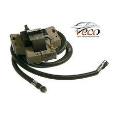 BRIGGS & STRATTON TWIN CYLINDER MAGNETO IGNITION COIL 394891 394988 IBS3000