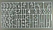Airfix 1/48th Scale Walrus Mk. I Silver Wings Parts Tree E from Kit No. A09187