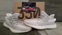 Adidas Yeezy Boost 350 V2 Static EF2905 All Sizes