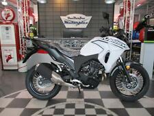 2020 Kawasaki Versys X 300