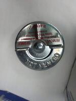 Stant 10725 Fuel Cap
