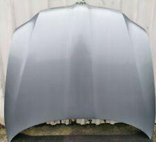 SKODA SUPERB MK2 3T 2008-2013 5DR HATCH  FRONT BONNET COLOR CODE 2G2G
