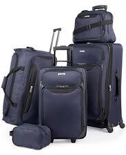 Tag  Springfield III 5 Piece Luggage Set