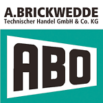 A.Brickwedde Technischer Handel