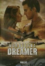 Beautiful Dreamer,  Love Will Bring You Home