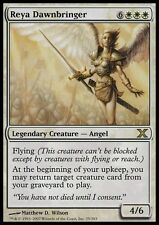 REYA DAWNBRINGER - REYA DAWNBRINGER Magic 10E Mint