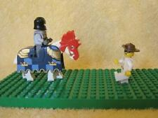How To Make Stop Motion Movies and Cartoons Bonus Lego