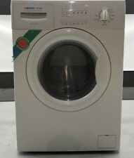 Malber WD2000 , 120 Volts , 15 Amp , 60hz, Automatic Washer & Dryer Combination