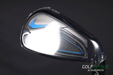 NEW Nike Vapor Fly Pro 2016 Iron Set 4-PW and GW Stiff RH Golf Clubs #2683