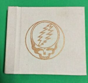 So Many Roads (1965-1995) by Grateful Dead CDs, Nov-1999, Arista MISSING DISC #5