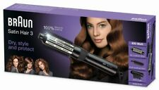 Braun Satin Hair 3 Airstyler AS330 with Ceramic Protection