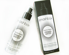Smashbox Photo Finish Primer Water 3.9 fl oz NIB