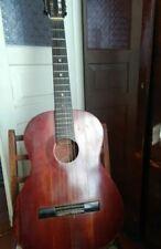 Acoustic guitar MP-0615